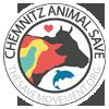 Animal Save