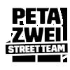 Peta Zwei Streetteam