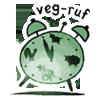 Veg-Ruf