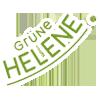 Gruene Helene